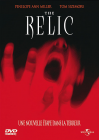 The Relic - DVD