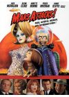 Mars Attacks! - DVD