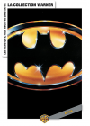 Batman (WB Environmental) - DVD