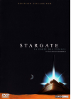 Stargate (Édition Collector - Version Longue) - DVD
