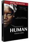 Human (Édition Collector Limitée) - Blu-ray