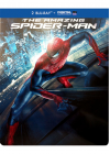 The Amazing Spider-Man (Blu-ray + Copie digitale - Édition boîtier SteelBook) - Blu-ray