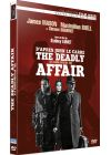 The Deadly Affair - DVD