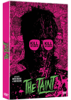 The Taint - DVD