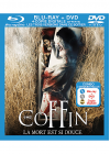 The Coffin (Combo Blu-ray + DVD + Copie digitale) - Blu-ray
