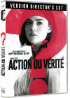 Action ou vérité (Director's Cut) - DVD