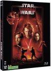 Star Wars - Episode III : La Revanche des Sith - Blu-ray