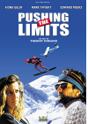 Pushing the Limits - DVD