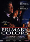 Primary Colors - DVD