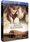 Sur la route de Madison (Combo Blu-ray + DVD) - Blu-ray