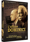 L'Affaire Dominici - DVD