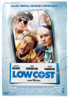 Low Cost - DVD