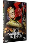 Deux salopards en enfer - DVD