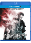 La Résurrection du Christ (Blu-ray + Copie digitale) - Blu-ray
