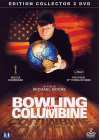 Bowling for Columbine (Édition Collector) - DVD
