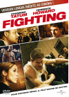 Fighting (Version longue non censurée) - DVD
