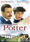 Miss Potter (Édition Simple) - DVD