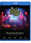 The Neal Morse Band - The Similitude Of A Dream, Live in Tilburg 2017 - Blu-ray