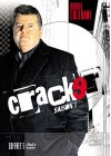 Cracker - Saison 1