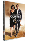 Quantum of Solace (Édition Simple) - DVD