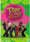 That 70's Show - Saison 1 - DVD