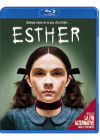 Esther - Blu-ray