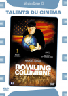 Bowling for Columbine - DVD