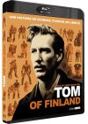 Tom of Finland (Édition Collector) - Blu-ray