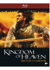 Kingdom of Heaven (Édition Digibook Collector + Livret) - Blu-ray
