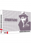 Friedrich Wilhelm Murnau - Coffret 7 films / 9 DVD (Pack) - DVD