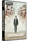 Possessions - DVD