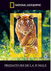 National Geographic - Prédateurs de la jungle - DVD