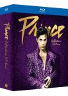 Prince - Collection 3 films : Purple Rain + Under The Cherry Moon + Graffiti Bridge - Blu-ray