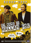 My Name Is Hallam Foe - DVD
