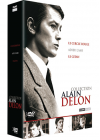 Collection Alain Delon (Pack) - DVD