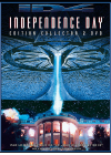 Independence Day (Édition Collector) - DVD