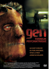 Psychiatric - DVD