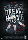 Dream Home (Non censuré) - DVD