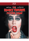 The Rocky Horror Picture Show (Édition Digibook Collector + Livret) - Blu-ray