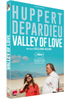 Valley of Love - DVD