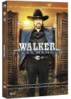 Walker, Texas ranger - Saison 6 - DVD