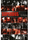 Superbus - Live à Paris - DVD