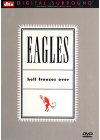 Eagles - Hell Freezes Over - DVD