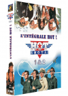 Hot Shots ! + Hot Shots ! 2 (Pack) - DVD