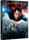 Man of Steel - DVD