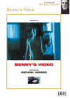 Benny's Video - DVD