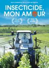 Insecticide, mon amour - DVD