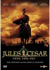 Jules César (Édition Simple) - DVD