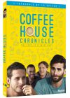 Coffee House Chronicles - DVD