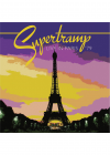 Supertramp - Live in Paris '79 (DVD + CD) - DVD